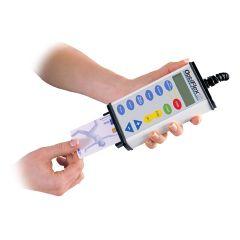 OptiFlex Artromot Patient Data Chipcard