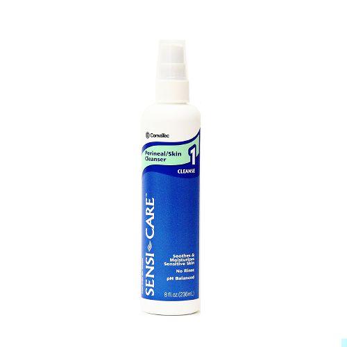 Sensi-Care Liquid Perineal Cleanser - 4oz