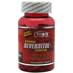 iForce Nutrition Reversitol V2