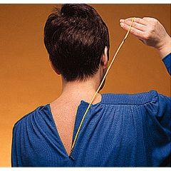 Ableware Cord Type Zipper Pull