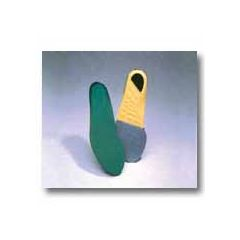 AliMed Polysorb Cross-Trainer Replacement Insoles