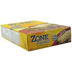 EAS Zone Perfect - Cinnamon Roll