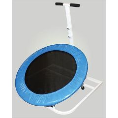 Ideal Medical Products Economy Rebounder