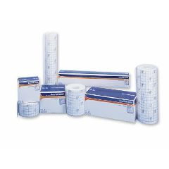 Beiersdorf-Jobst Cover-Roll Adhesive Gauze Bandage
