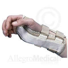 Core Products Universal Forearm Splint