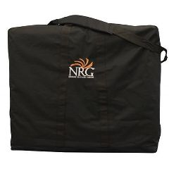 NRG Chi/Karma Carry Case 1 Pocket