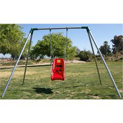 Jennswing Outdoor Frame Set Frame - 8'
