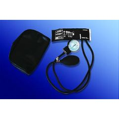 Invacare Supply Group Prosphyg 760 Series Infant Aneroid Blood Pressure Meter