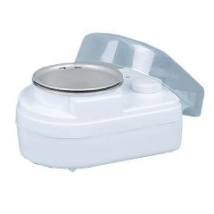 Ycc Products Professional Wax Warmer