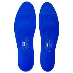 Zopec Medical HappyFeet Hydrothotics Foot Insoles