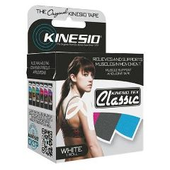"Kinesio Tex Classic Tape 2"" x 13.1'"