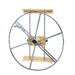 Cando Shoulder Wheel