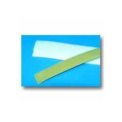 "AliMed Beta Soft Strap Loop, Beige, 1"" x 25 yds."