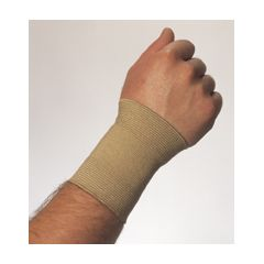 Slip-on Wrist Brace