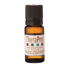 TheraPro Essential Oil Fusions