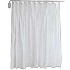 Winco Telescopic Curtain In Sure-Chek Fabric