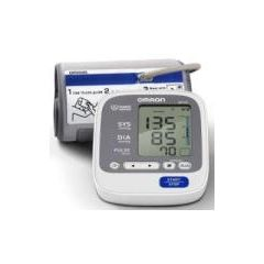 Omron Upper Arm Blood Pressure Comfit Cuff - 7 Series