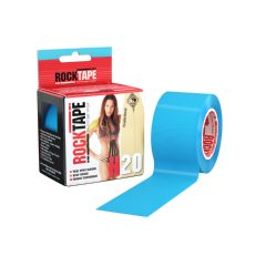 "RockTape H2O Kinesiology Tape - 2"" x 16.4' Roll"