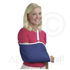 Core Products Envelope Arm Sling