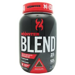 CytoSport Monster Blend - Chocolate