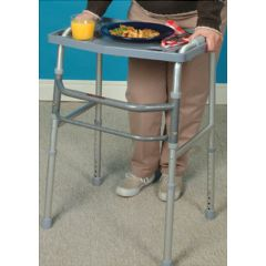 Invacare Universal Walker Tray