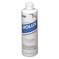 Urolux Appliance Cleaner 16 fl. oz.