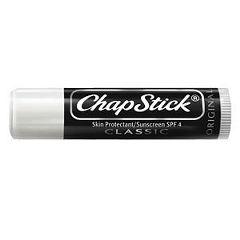 Cardinal Health Chapstick Lip Balm