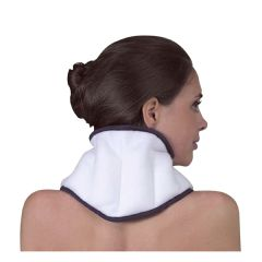 Therabeads Moist Heat Neck Wrap