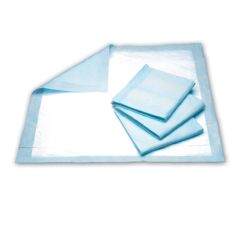 TENA Promise Incontinence Liner Case of 84