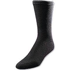 Medicool European Comfort Diabetic Sock