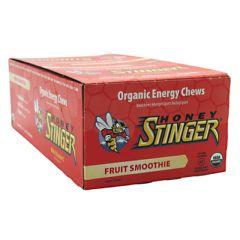 Honey Stinger Energy Chews - Fruit Smoothie