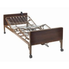 Medline Basic Beds