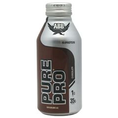 ABB Pure Pro - Chocolate