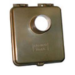 MURS Alert Transmitter