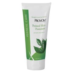PROVON Perineal Skin Protectant with 60% Petrolatum