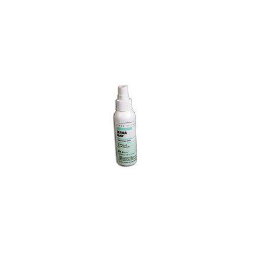 Derma Sciences DermaGran Moisturizing Spray - 4 oz spray Model 730 5070