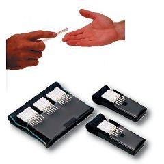 Touch-Test Sensory Evaluator Set