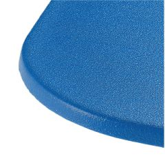 Airex Exercise Mat - Fitness 120