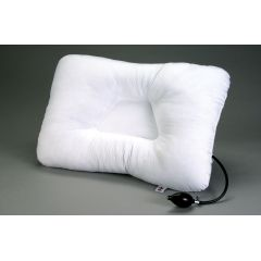 Core Products Air-Core Adjustable Pillow