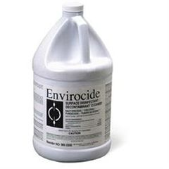 Insource Inc. Envirocide Hospital Disinfectant