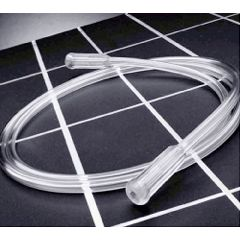 Salter Labs Three-Channel Oxygen Supply Tubing - 25'