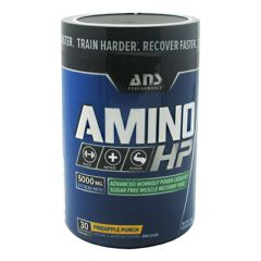 ANS Performance Amino HP - Pineapple Punch
