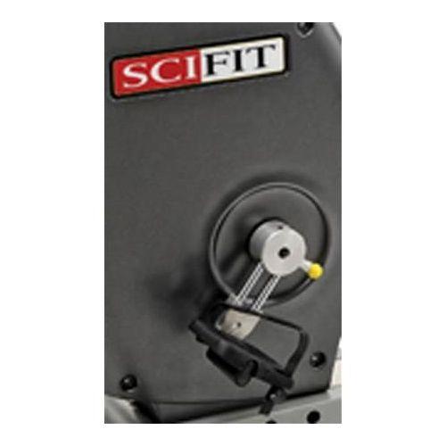SCIFIT Adjustable Cranks Model 849 0520