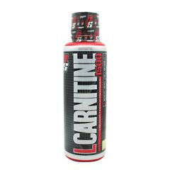 Pro Supps L-Carnitine 1500 - Vanilla