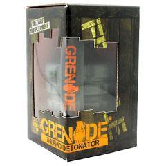 Grenade USA Thermo Detonator