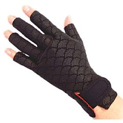 AliMed Impacto Thermo Wrap Glove