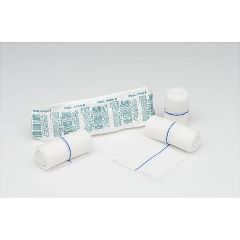 Flexicon Conforming Stretch Bandage