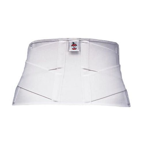 Core Products CorFit Back Support Belt 7000