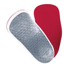 AliMed Ultimate Orthotic