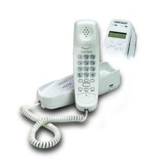 ITT Cortelco Trendline Phone